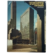 "Julius Shulman-""The Photography Of Architecture Design"", Shulman"