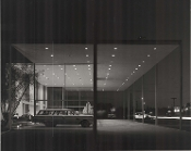Julius Shulman-LongBeachFordDealership-Killingsworth,Brady,Smith