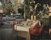 Julius Shulman - Shulman's Personal Collection